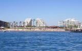 Турция Средиземное море курорты