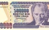 Какой валютой расплачиваться в Турции