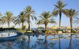Курортный город Кемер - Отдых в Турции