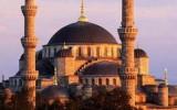 Традиции и очычаи Турции