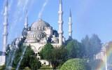Турция Кемер погода в июне