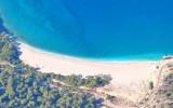 Пляж Кидрак в Олюдениз