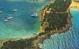 Острова Клеопатры Турция