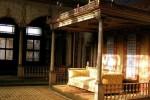 Dvoretc-Topkapy`-v-Stambul-4