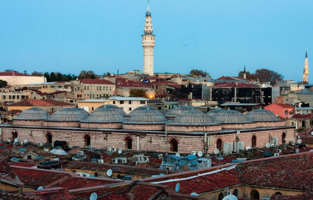 Grand-bazar-v-Stambule-3