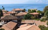 Курорты Мраморного моря в Турции