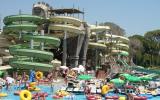 аквапарк дедеман