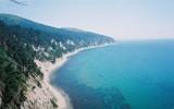 Гостеприимное Черное море Турции