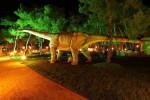 DinoparkAntalya-2