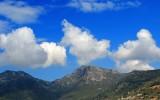 Торосские горы