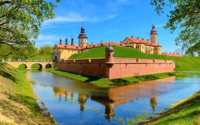 nesvizh_castle_1