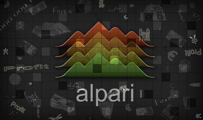 alpari9jpg_9223951_28171651